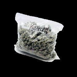 50g Kush Berry Weed